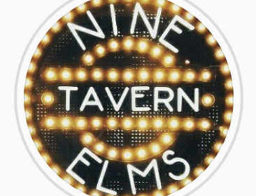 The Nine Elms Tavern – Riverlight Quay Nine Elms Lane London, SW8 5BP –  Tel: 020 3437 0004 Website : www.nineelmstavern.co.uk